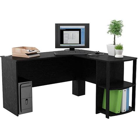 l shaped desk with side storage multiple finishes l shaped desk with side storage multiple finishes