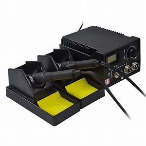 Wood, Burning, Kit, 60w, Pyrography, Machine, Professional, Wood, Burning, Tool, Digital