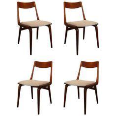 country kitchen chairs karmstolar quot grandessa quot design lena larsson n 228 ssj 246 3602