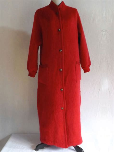robe de chambre des pyr s robe de chambre