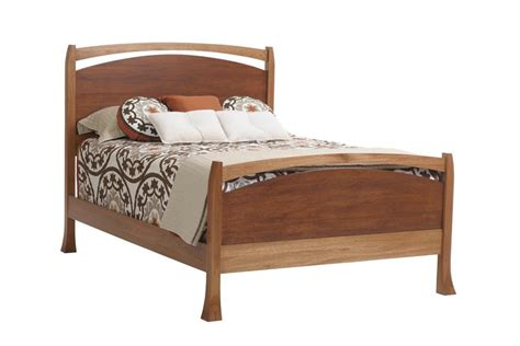 eco friendly lyptus bedroom furniture from dutchcrafters amish