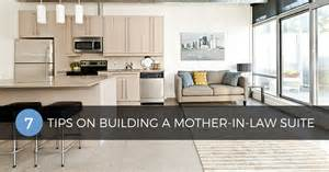 house plans with inlaw apartments 7 tips on building a in suite pro