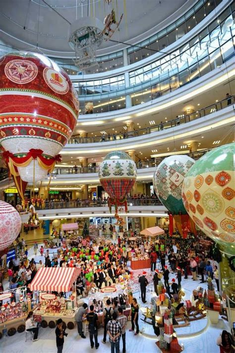 christmas decorations in wandswarth shopping centre london 17 best images about decorations on shopping mall in and