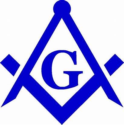 Clipart Shriners Masonic Compass Square Shriner Clip