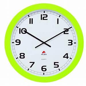 Mecanisme Horloge Geante : horloge murale g ante achat horloges 99 00 ~ Teatrodelosmanantiales.com Idées de Décoration