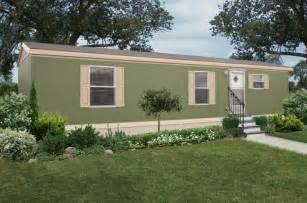 1 bedroom mobile homes for sale bedroom at estate