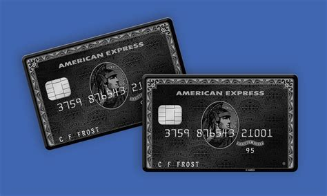 Whatever they spend must be paid back in full each month. Centurion Credit Card 2021 Review - Should You Apply? | MyBankTracker