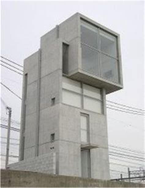 rendered floor plans  tadao andos  house drawn  zion abraham architecture  design