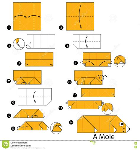 Step By Step Instructions How To Make Origami A Mole. How To Design A Good Resume. Resume Profiles. 50 Resume Objective Statements. What To Put On First Resume. Chip Kelly Resume. Director Of Nursing Resume Sample. Resume For Highschool Graduates With No Work Experience. Resume Examples For Jobs With Little Experience