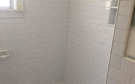waterproofing shower walls before tiling do you need to waterproof shower walls before tiling