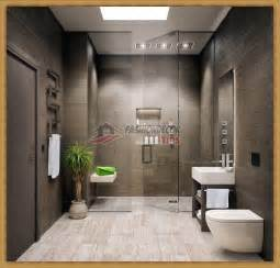 luxury and dar bathroom decoration ideas 2017 fashion