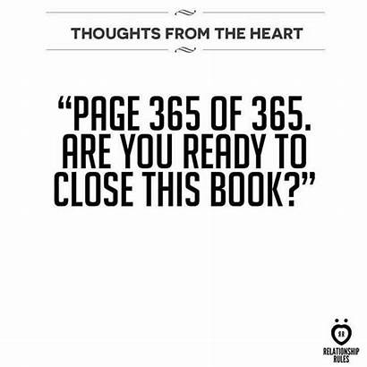 Quotes Meme December Literary Yourself Tag Coffee