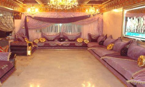 salon marocain royal beldi