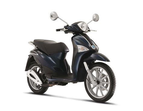 piaggio liberty 50 2t gebrauchte und neue piaggio liberty 50 2t motorr 228 der kaufen