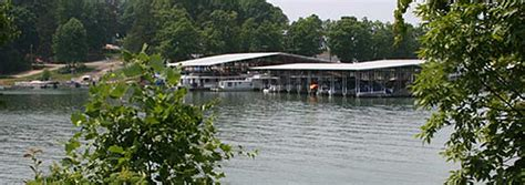 Lake Hartwell Boat Rental by Harbor Light Marina Lake Hartwell Visitors Guide Lake