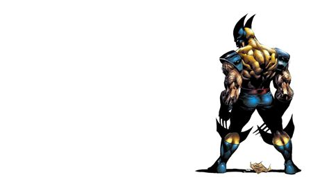 Wolverine Animated Hd Wallpapers - wolverine wallpapers hd wallpaper cave