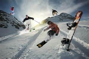 deportes extremos deportes extremos