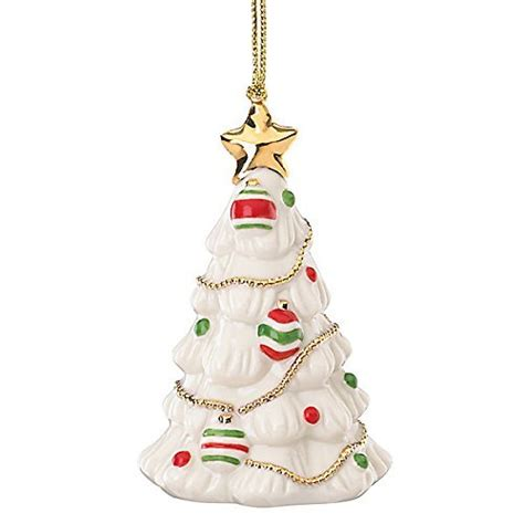 lenox christmas tree ornaments 2017 webnuggetz com