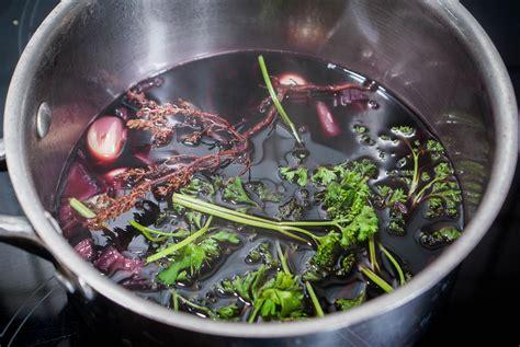 la cuisine au vin l 39 utilisation des vins et autres