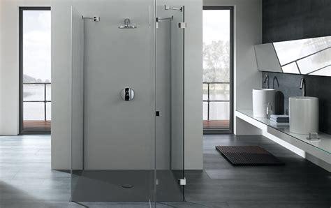 bodengleiche duschtasse bettefloor bild  schoener