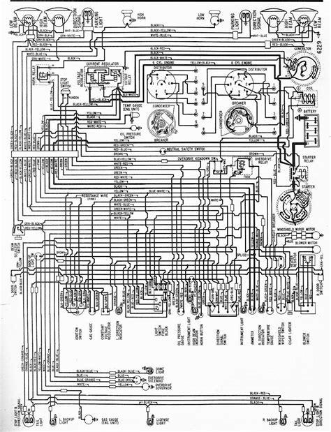 1979 Xs650 Electronic Ignition Wiring Diagram by Yamaha Xs 650 Engine Diagram Downloaddescargar