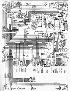1970 Chevy C10 Fuse Box Diagram Wiring Diagram Portal  U2022 With Regard To 1972 Chevy Truck Wiring