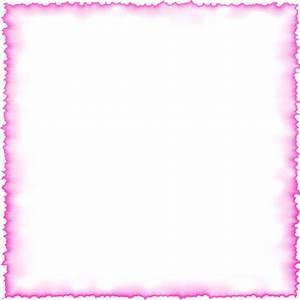 Transparent Wave Background~Pink©Esme4eva2015, Transparent ...