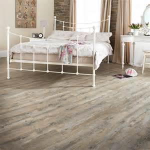 karndean gogh vgw82t distressed oak vinyl flooring karndean vinyl flooring the floor hut