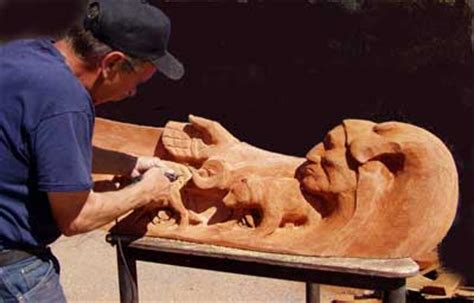woodcarving power tools  woodworking