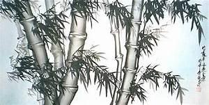 VABI - Китайская живопись