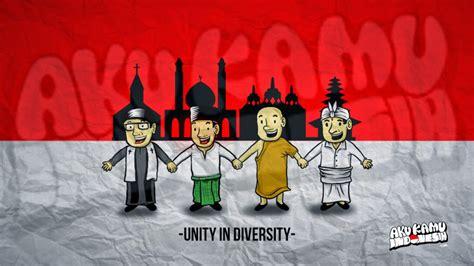 religious tolerance  indonesia  role  civil