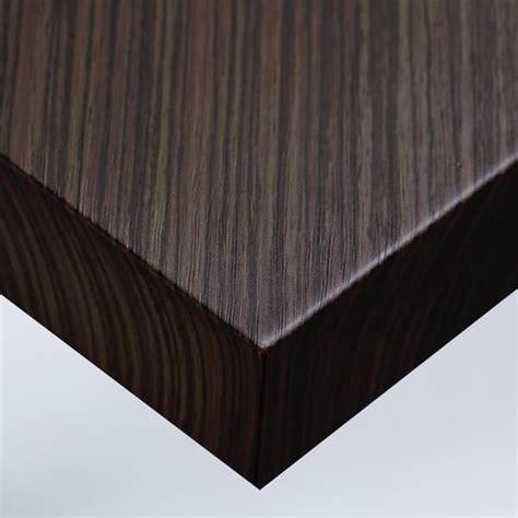 adh駸if meuble cuisine adhesif pour meuble cuisine 28 images bien adhesif pour meuble de cuisine 9
