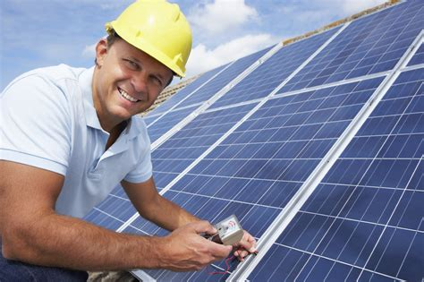 Ways Save Thousands Home Solar Panels Tribune