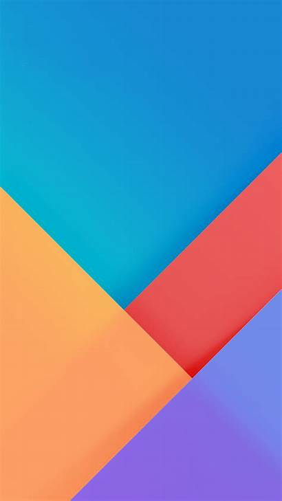 Miui Wallpapers Xiaomi Note Mi 4c Themefoxx