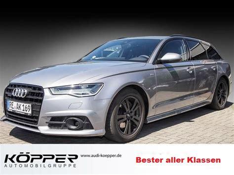 Autohaus Köpper Dorsten by Audi Koepper Audi Koepper