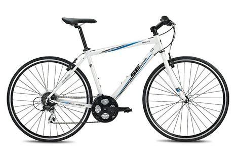 Kohls Mini Exercise Bike | Exercise Bike Reviews 101