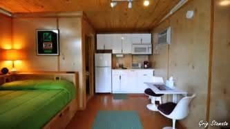 interior design for small home small and tiny house interior design ideas