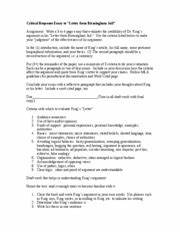The Gettysburg Address Essay Structuring An Essay Ideals Of The  The Gettysburg Address Analysis Essay Sample Types Of Bullying Essay