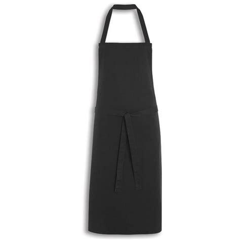 robur vetement cuisine veste de cuisine pas cher noir veste de cuisine pas cher noir 28 images veste de veste cuisine