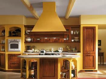 Pareti Cucina Gialle by Consigli Per La Casa E L Arredamento Imbiancare Cucina