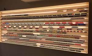 spur n vitrine - Bestseller Shop für Möbel und Einrichtungen