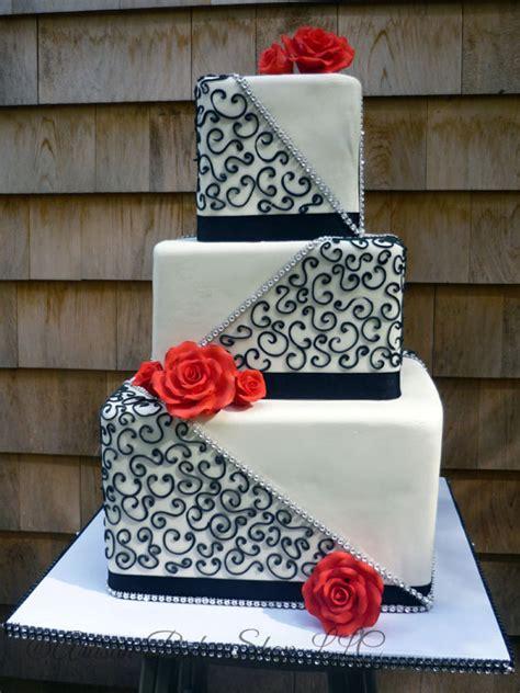 whimsical unique  themed wedding cakes custom wedding