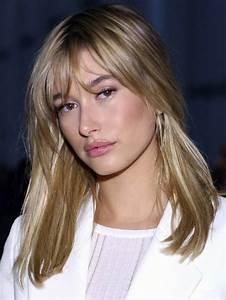 25 Latest Medium Hairstyles For Women SheIdeas