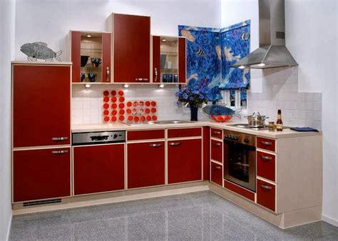cuisine et jardin decoration cuisine turque