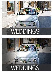 classic cars hire chianti classic cars tuscany italy