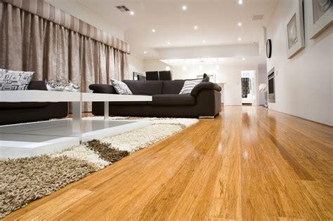 zack hardwood flooring top 28 zack hardwood flooring heavenly habitat hallway finished finally hardwood floor for