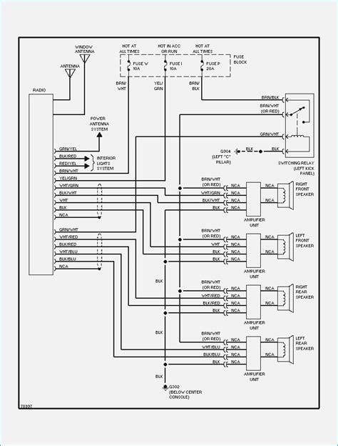 2004 nissan altima fuse box diagram 2005 nissan quest fuse block diagram trusted wiring