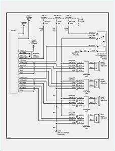 1996 Nissan Quest Fuse Box Diagram Wiring Diagrams