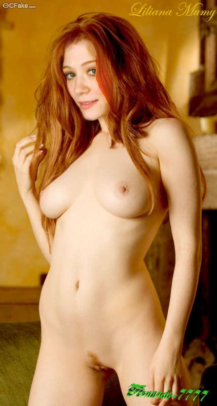 mark net naked girlfriend pics