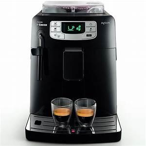 Kaffeeautomat Ohne Milchaufschäumer : philips hd 8751 95 kaffeevollautomat intelia evo ~ Michelbontemps.com Haus und Dekorationen